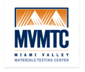 Miami Valley Materials Testing Center MVMTC - Full-service Materials Testing, Analysis and Consultation