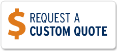 Request A Custom Quote